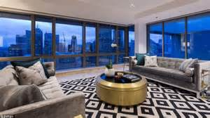 sydney s most jaw dropping penthouse stratalive china s princess bao bao wan sells 13million sydney