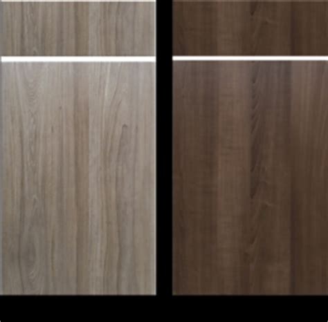 rsi professional solutions rsi pcs releases new international finishes for lenox