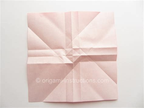 Origami Kawasaki Step By Step - origami step by step kawasaki driverlayer search engine