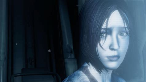 cortana what is the pretty hairstyles for short hair or long hair you are beautiful cortana you are beautiful cortana