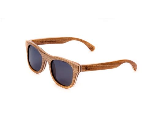 most comfortable sunglasses blanco ebony sunglasses ibark