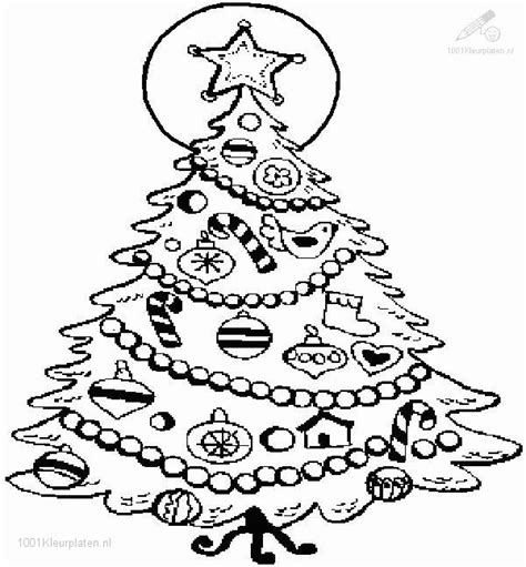 Size Tree Coloring Page Christmas Tree Coloring Page by Size Tree Coloring Page