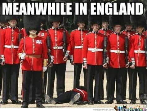 England Memes - england memes 28 images patriots memes funny patriots