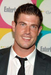 jesse palmer new haircut hairstyles on pinterest short blonde new york giants