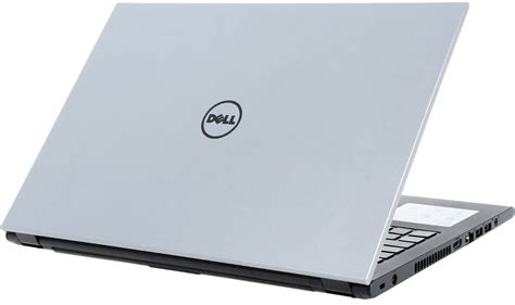 Laptop I7 Dell dell inspiron 5559 laptop i7 6500u 15 6 quot fhd touch screen 16gb ram 1tb warranty