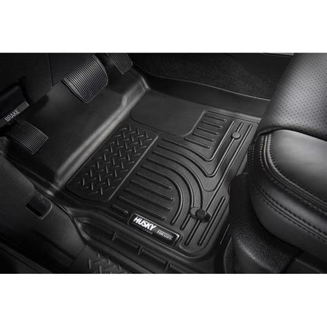 weathertech free shipping promo code and car floor liner