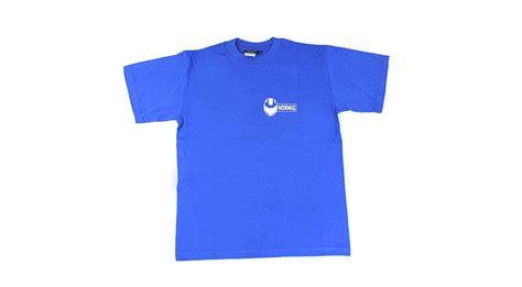 Bmw T Raufkleber by T Shirts F 252 R Bmw R 1200 Gs Lc 2013 R 1200 Gs