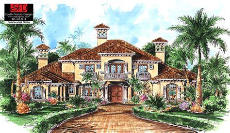 south florida house plans 100 south florida house plans 100 south florida