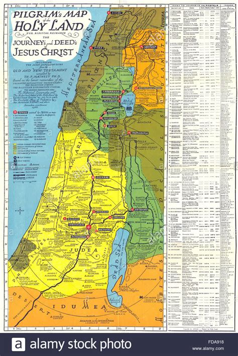 the land of israel a journal of travels in palestine undertaken with special reference to its physical character classic reprint books israel pilgrim map holy land biblical research journey