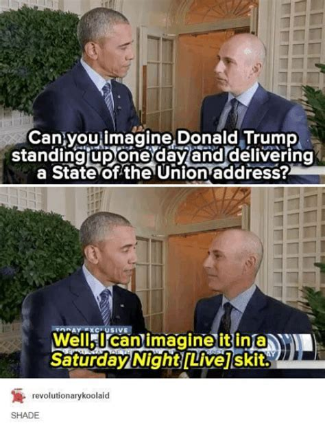 State Of The Union Meme - 25 best memes about state of the union address state of