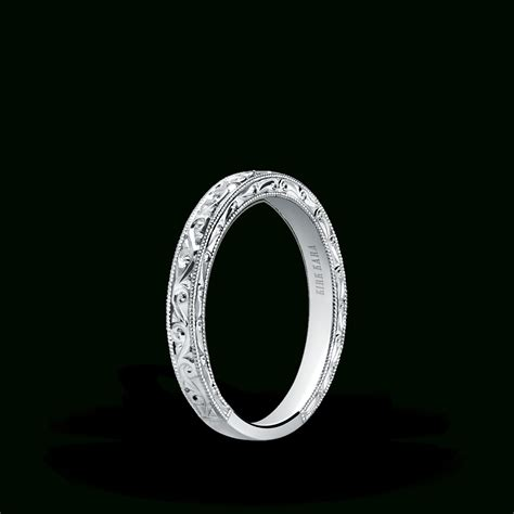 Wedding Bands Without Diamonds by 15 Best Ideas Of Wedding Rings Without Diamonds
