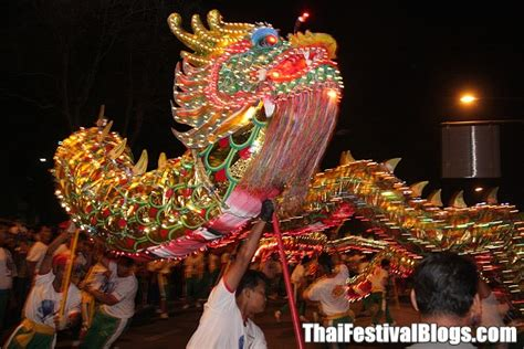 is new year celebrated in thailand thailand festivals 2017 explore thailand with travel