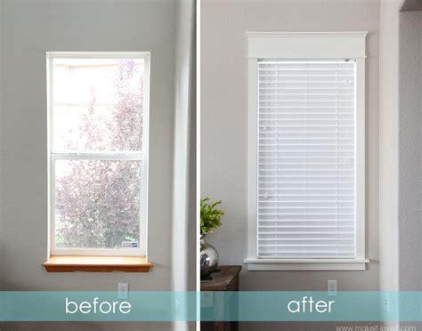 window trim images eldesignr