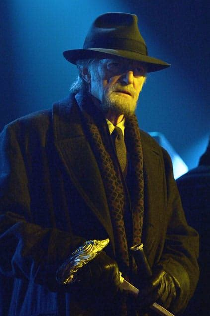 the strain season 1 finale episode 13 quot the strain season 1 finale photos tv fanatic