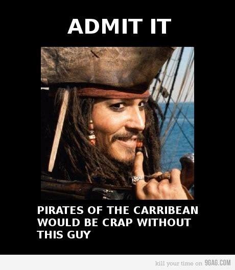 pirate jack sparrow quotes quotesgram jack sparrow funny quotes quotesgram