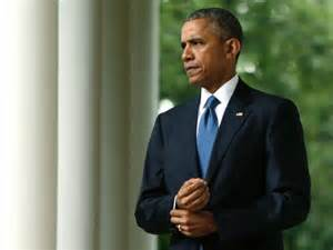 President Obama Obama Asked About President Inauguration Business