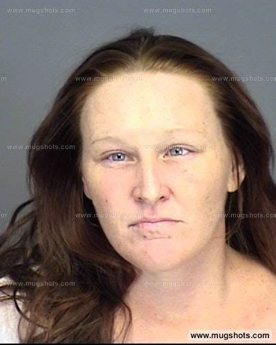 Highlands County Warrant Search Becky Guynup Mugshot Becky Guynup Arrest Highlands County Fl Booked For