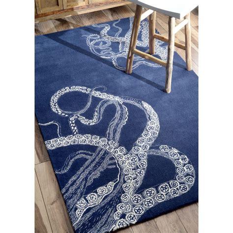 10 x 11 foot rug for living room nuloom handmade octopus wool rug 8 6 x 11 6