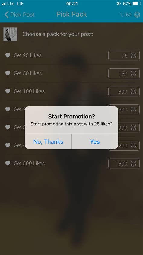 Auto Like Photo Instagram by Auto Like Instagram Photos And Get 1000 Likes On Your Photos