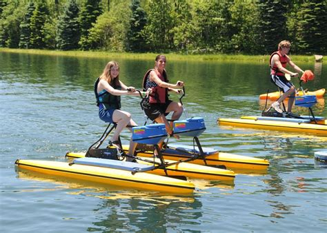 lake tahoe boat rental groupon 9 best pacific coast hydrobike images on pinterest