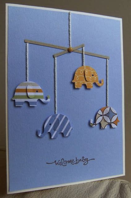 What Year Was The Shower Invented by Best 25 Baby Shower Cards Ideas On Baby Cards