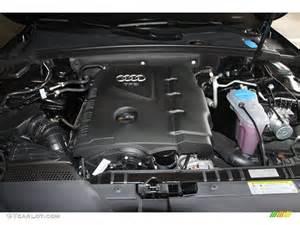 2013 audi a5 2 0t quattro cabriolet 2 0 liter fsi