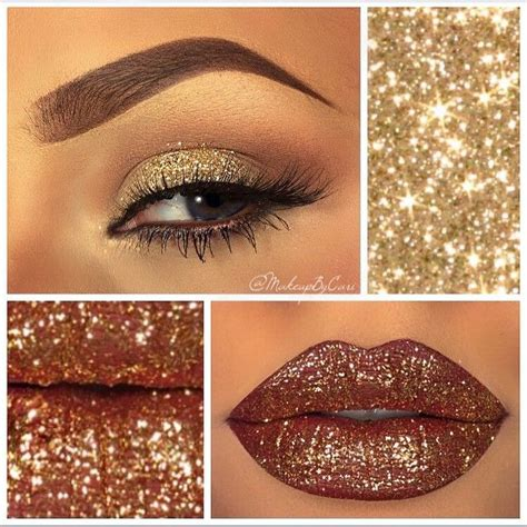 Make Glitter Lipstick Gold 17 best ideas about glitter lipstick on