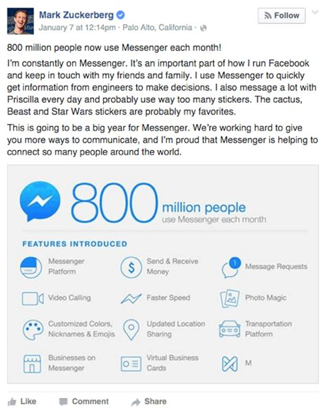 download mp3 from facebook messenger how to use facebook messenger for your business social