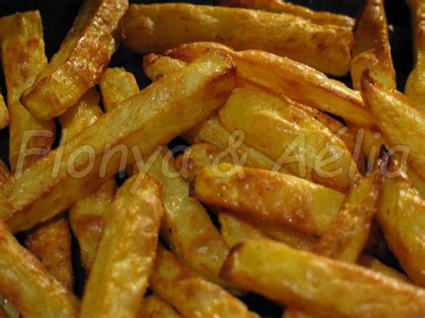 Frites Au Thermomix by Les Frites Fa 231 On Weight Watchers 171 Flonya Et A 233 Lia
