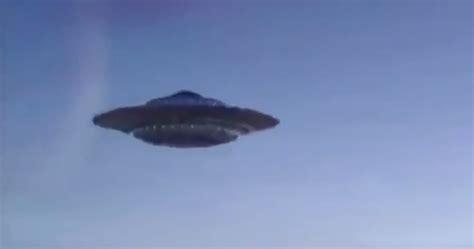 imagenes mas sorprendentes de ovnis ovni preuve absolue de l existence extraterrestre top secret