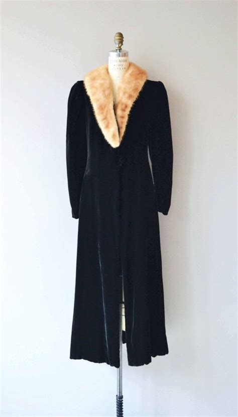 section 18 clothing 1990 best images about fashion 1920 1930 1940 on pinterest
