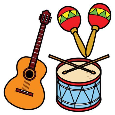 Imagenes De Instrumentos Musicales | instrumentos related keywords suggestions instrumentos