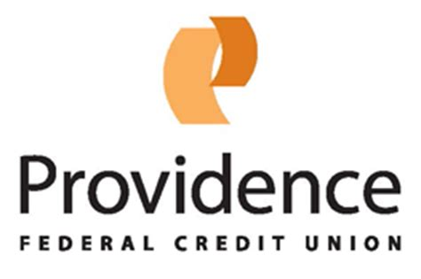 providence federal credit union