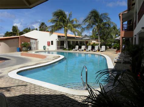 quality appartments aruba u aruba quality apartments