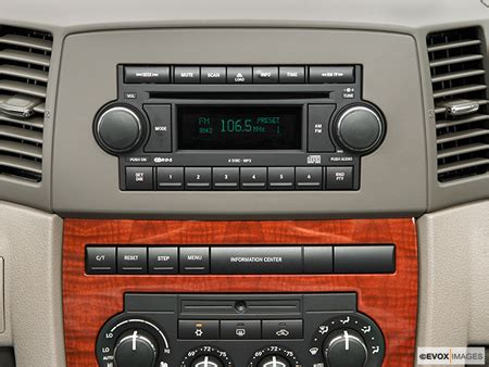 jeep grand cherokee audio wiring diagram radio colors