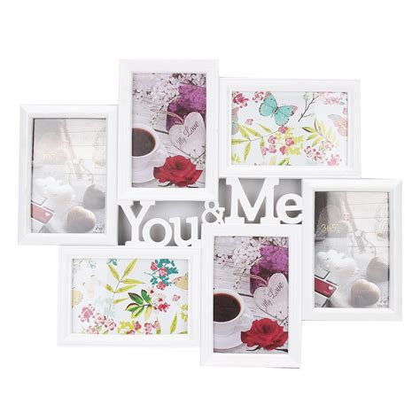 cheap collage frames get cheap plastic collage frames aliexpress