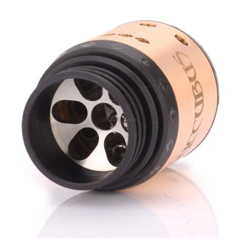 Rda Atomizer 22mm succubus copper 22mm copper rda rebuildable atomizer