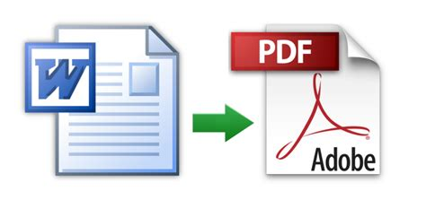 pdf to word 301 moved permanently