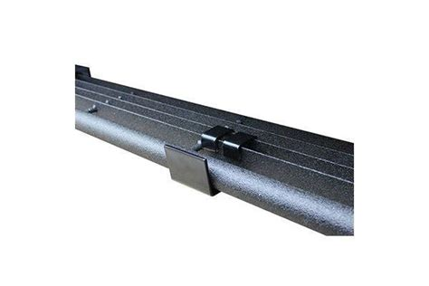 rugged industries go industries rancher rugged step running boards best price free shipping on rancher rugged
