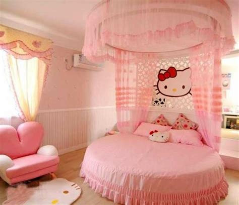 bedroom cute bedroom ideas bedroom ideas and girls bedroom on pinterest also cute bedroom 19 cute girls bedroom ideas which are fluffy pinky and all