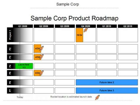 templates business docs spreadsheets