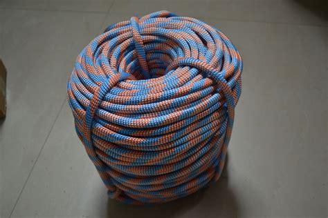 Tali Rami 3mm high quality grosir memutar tali nilon dari china memutar
