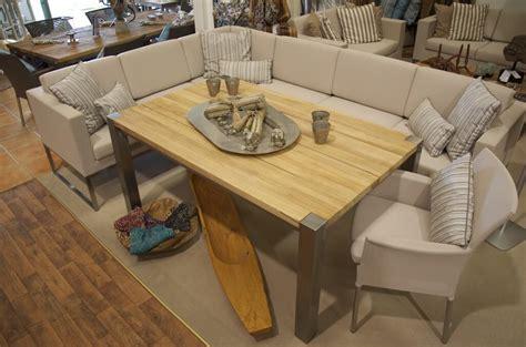Dinner Sofa by Dining Sofas Polo Dining Sofas Jab Furniture Thesofa