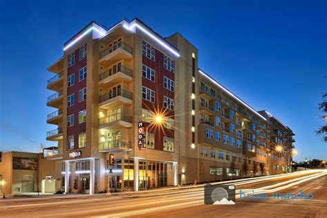 appartments in el paso architectural photography for luxury apartment complex