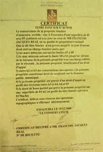 acheter un riad 224 essaouira vente riad historique dans