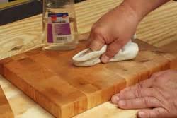 Building End Grain Cutting Boards Newwoodworker Com Llc