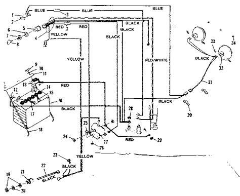 47rh pigtail wiring diagrams wiring diagrams