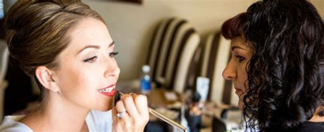 hair and makeup orange county best places for wedding hair and makeup in orange county