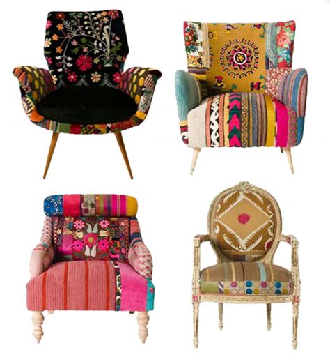 funky armchairs bokja chairs 187 eat drink chic