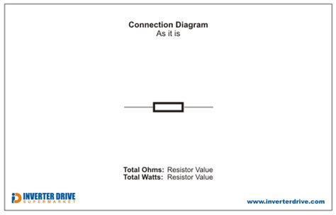 braking resistor calculator braking resistor calculate 28 images transit braking resistor filnor resistors dynamic